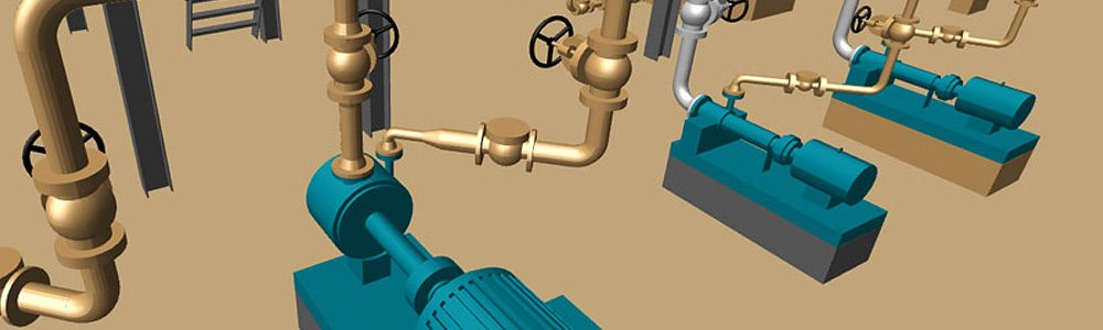 M4ISO-Isometrici-per-PTC-Creo-Piping-CAD-Schroer_05