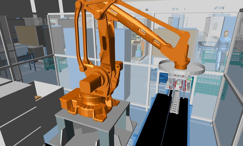 MPDS4-3D-Component-Designer