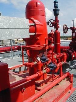 Sulzer Pumps   Centrifugal pump design automation   MEDUSA4