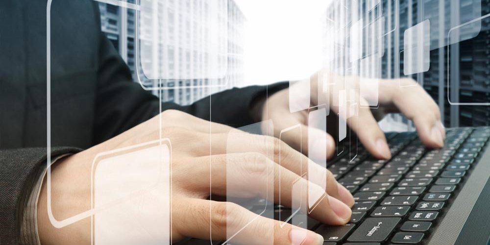 E-Learning-für-Administratoren