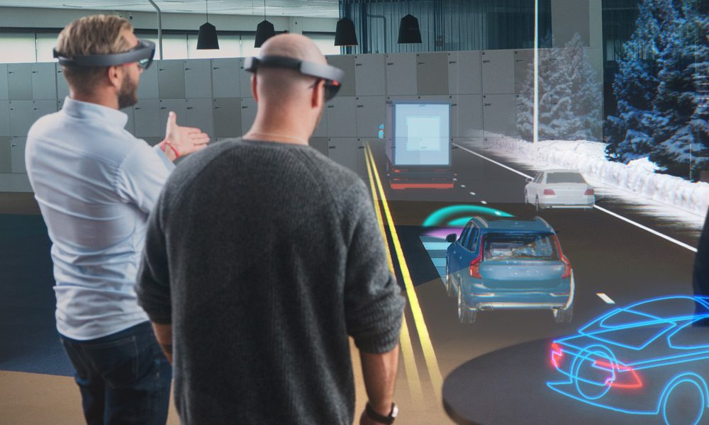 cad-schroer-Augmented-Reality-hololens