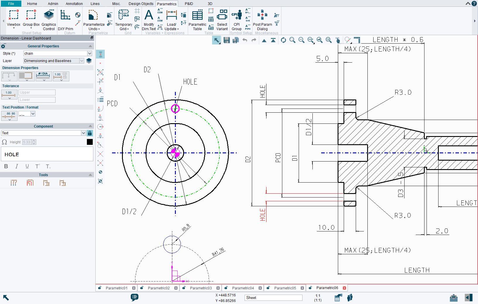 M4 DRAFTING-Parametric-CAD-06_en