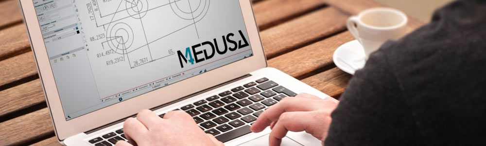 MEDUSA4 Personal: How to use freeware commercially