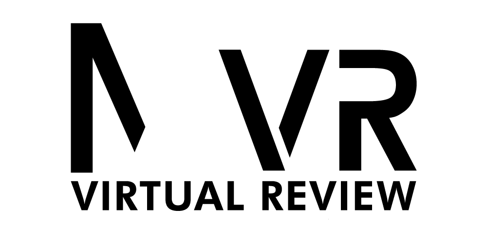 M4-Virtual-Review
