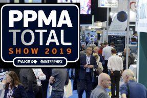 ppma 2019