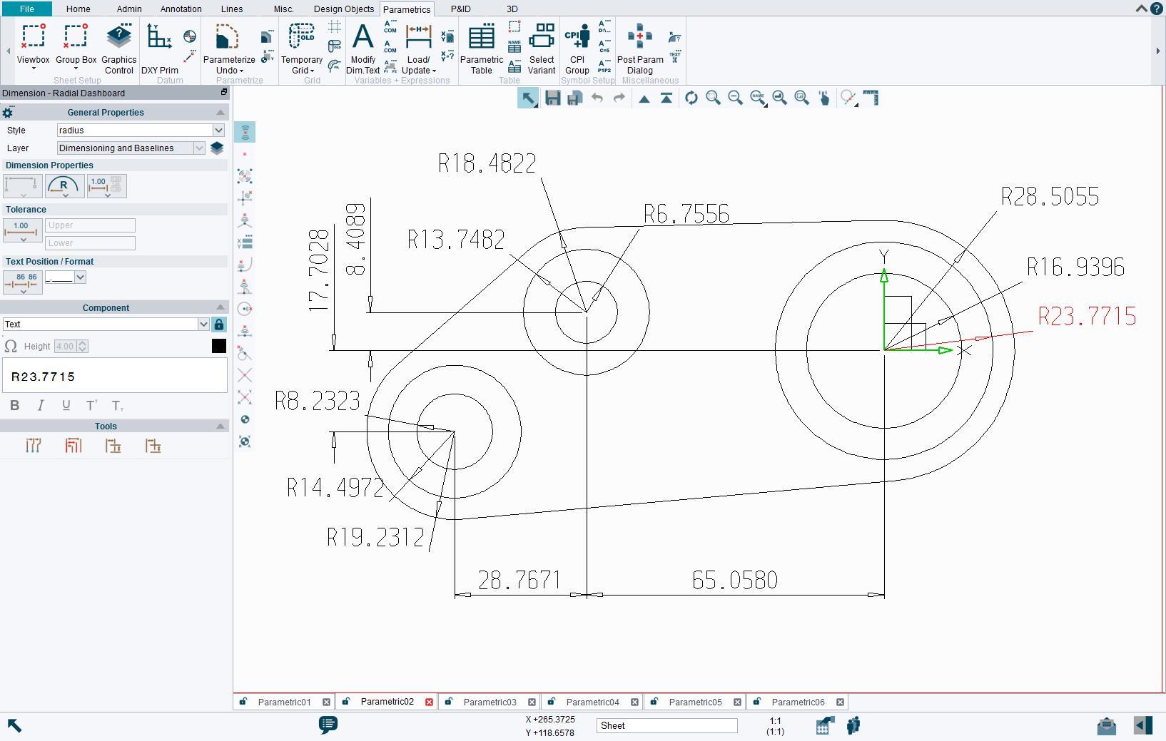 M4 DRAFTING-Parametric-CAD-04_en