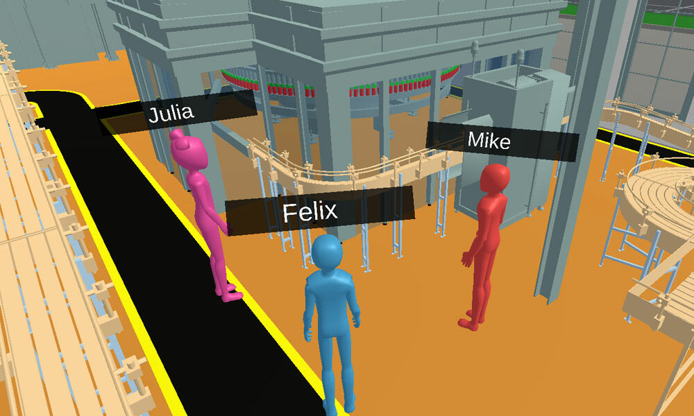 Präsentation-komplexer-Projekte-mit-Virtual-Reality2