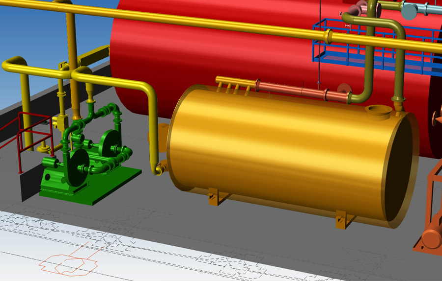 download - Piping Design Software Free
