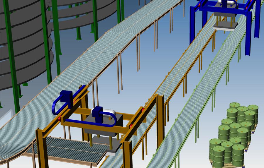 3D-Software-fuer-die-Foerdertechnik-Mechanical-Handling-01
