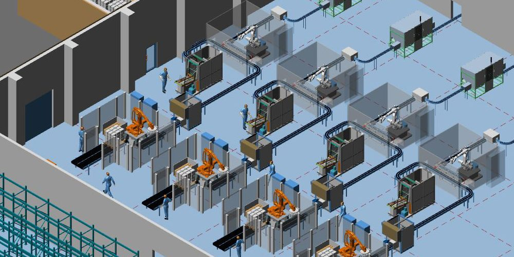 MPDS4-3D-plant-walkthrough-software