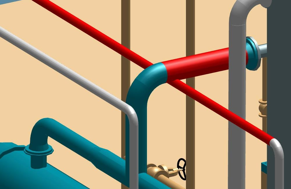 MPDS4-Piping-Isometrics-Software-3D-Piping_03