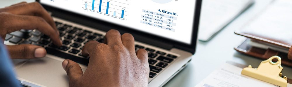 CAD Schroer supports start-ups