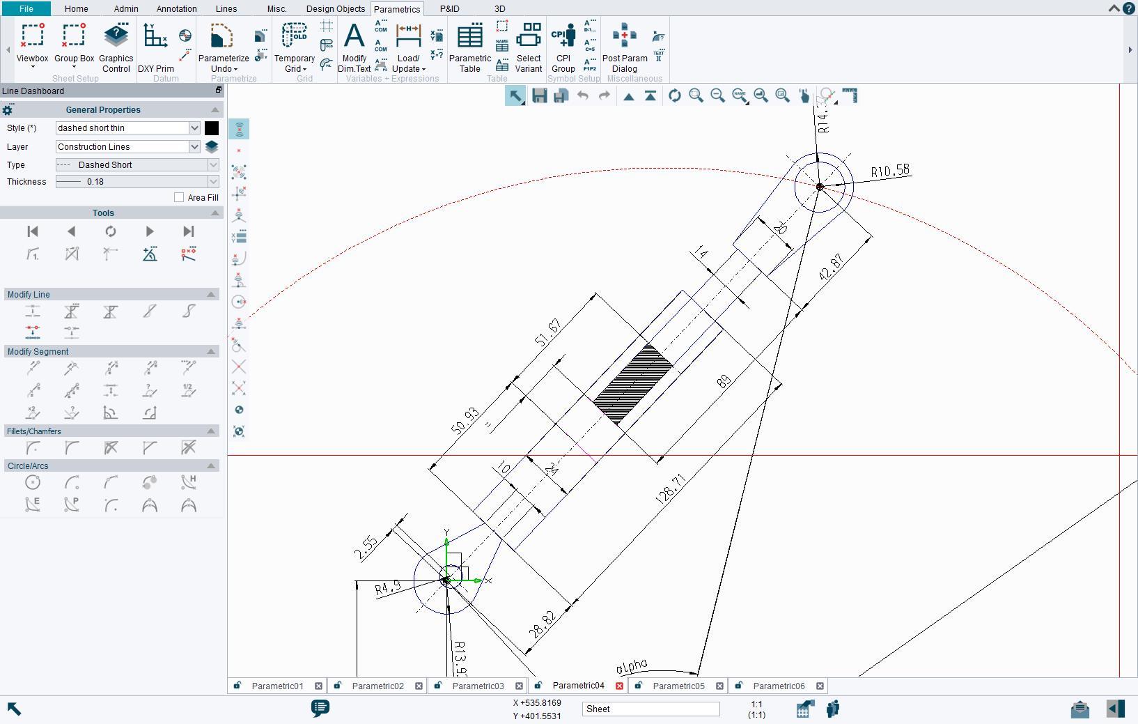 M4 DRAFTING-Parametric-CAD-03_en