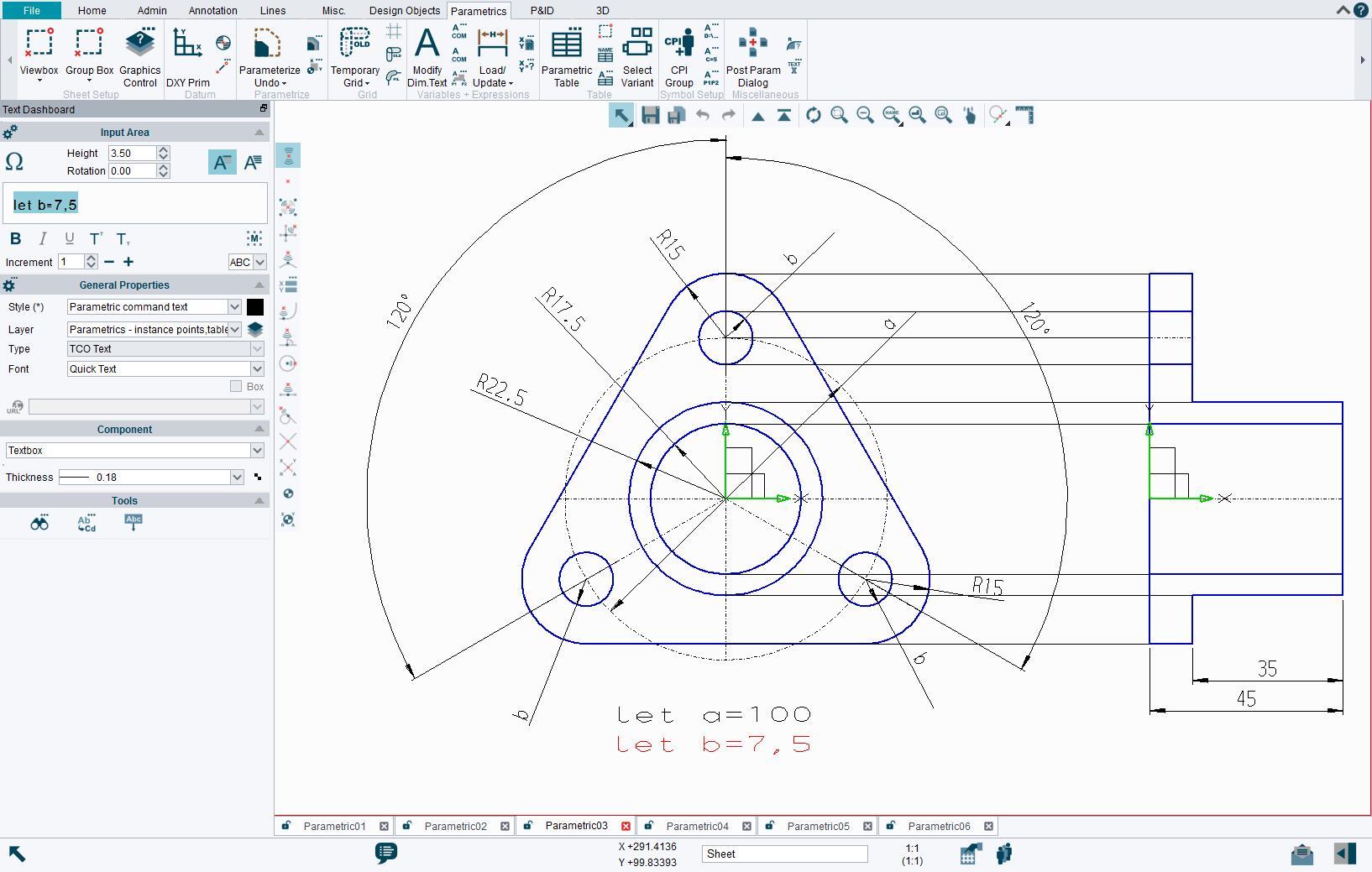 M4 DRAFTING-Parametric-CAD-05_en
