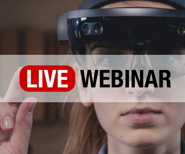 Webcast-AR-VR-Banner