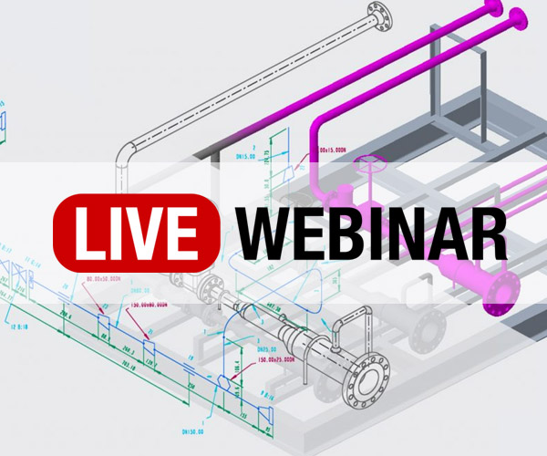 Webcast-ISO-Banner