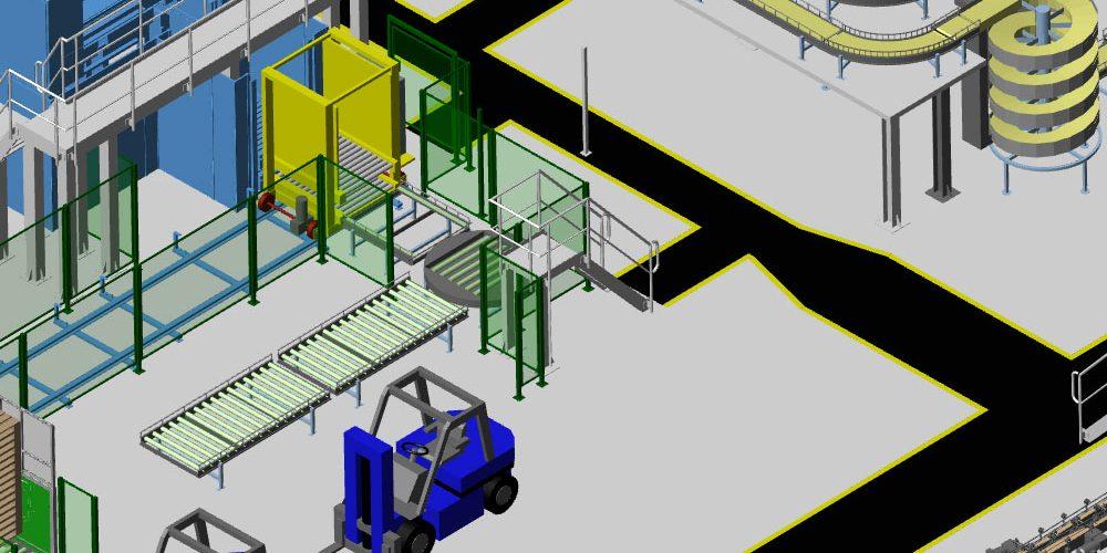 3D-Viewer-für-die-Anlagen--und-Fabrikplanung