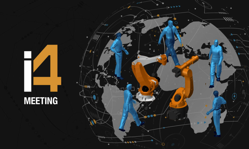 i4-Meeting2